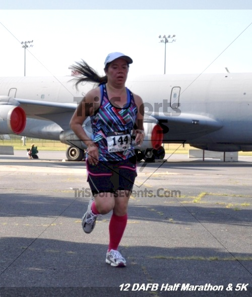 Dover Air Force Base Heritage Half Marathon & 5K<br><br><br><br><a href='http://www.trisportsevents.com/pics/12_DAFB_Half_&_5K_123.JPG' download='12_DAFB_Half_&_5K_123.JPG'>Click here to download.</a><Br><a href='http://www.facebook.com/sharer.php?u=http:%2F%2Fwww.trisportsevents.com%2Fpics%2F12_DAFB_Half_&_5K_123.JPG&t=Dover Air Force Base Heritage Half Marathon & 5K' target='_blank'><img src='images/fb_share.png' width='100'></a>