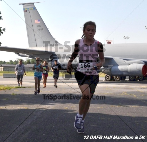 Dover Air Force Base Heritage Half Marathon & 5K<br><br><br><br><a href='https://www.trisportsevents.com/pics/12_DAFB_Half_&_5K_124.JPG' download='12_DAFB_Half_&_5K_124.JPG'>Click here to download.</a><Br><a href='http://www.facebook.com/sharer.php?u=http:%2F%2Fwww.trisportsevents.com%2Fpics%2F12_DAFB_Half_&_5K_124.JPG&t=Dover Air Force Base Heritage Half Marathon & 5K' target='_blank'><img src='images/fb_share.png' width='100'></a>