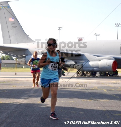 Dover Air Force Base Heritage Half Marathon & 5K<br><br><br><br><a href='http://www.trisportsevents.com/pics/12_DAFB_Half_&_5K_125.JPG' download='12_DAFB_Half_&_5K_125.JPG'>Click here to download.</a><Br><a href='http://www.facebook.com/sharer.php?u=http:%2F%2Fwww.trisportsevents.com%2Fpics%2F12_DAFB_Half_&_5K_125.JPG&t=Dover Air Force Base Heritage Half Marathon & 5K' target='_blank'><img src='images/fb_share.png' width='100'></a>