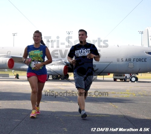 Dover Air Force Base Heritage Half Marathon & 5K<br><br><br><br><a href='https://www.trisportsevents.com/pics/12_DAFB_Half_&_5K_126.JPG' download='12_DAFB_Half_&_5K_126.JPG'>Click here to download.</a><Br><a href='http://www.facebook.com/sharer.php?u=http:%2F%2Fwww.trisportsevents.com%2Fpics%2F12_DAFB_Half_&_5K_126.JPG&t=Dover Air Force Base Heritage Half Marathon & 5K' target='_blank'><img src='images/fb_share.png' width='100'></a>