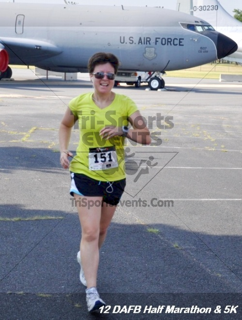 Dover Air Force Base Heritage Half Marathon & 5K<br><br><br><br><a href='http://www.trisportsevents.com/pics/12_DAFB_Half_&_5K_127.JPG' download='12_DAFB_Half_&_5K_127.JPG'>Click here to download.</a><Br><a href='http://www.facebook.com/sharer.php?u=http:%2F%2Fwww.trisportsevents.com%2Fpics%2F12_DAFB_Half_&_5K_127.JPG&t=Dover Air Force Base Heritage Half Marathon & 5K' target='_blank'><img src='images/fb_share.png' width='100'></a>