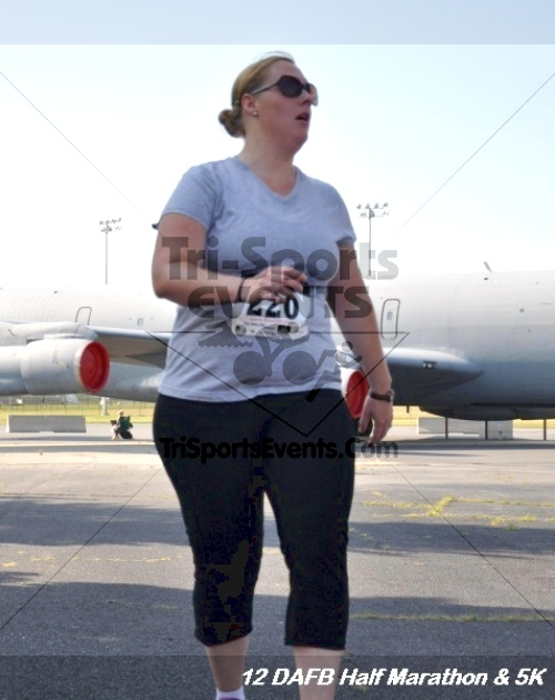 Dover Air Force Base Heritage Half Marathon & 5K<br><br><br><br><a href='http://www.trisportsevents.com/pics/12_DAFB_Half_&_5K_129.JPG' download='12_DAFB_Half_&_5K_129.JPG'>Click here to download.</a><Br><a href='http://www.facebook.com/sharer.php?u=http:%2F%2Fwww.trisportsevents.com%2Fpics%2F12_DAFB_Half_&_5K_129.JPG&t=Dover Air Force Base Heritage Half Marathon & 5K' target='_blank'><img src='images/fb_share.png' width='100'></a>