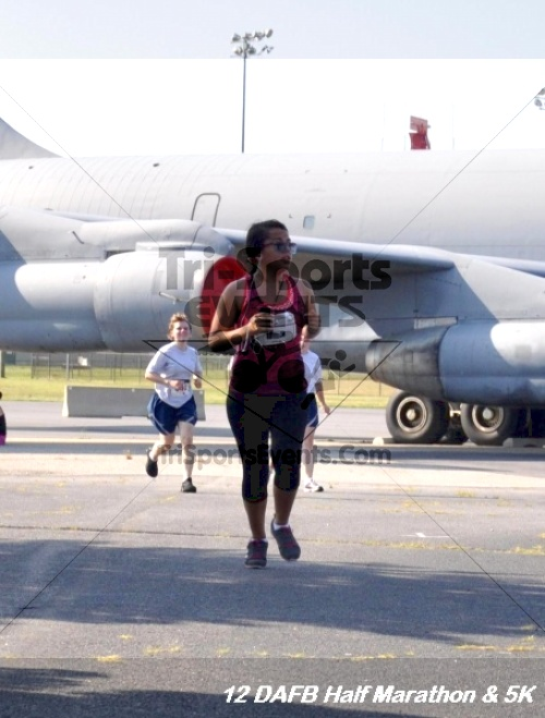 Dover Air Force Base Heritage Half Marathon & 5K<br><br><br><br><a href='https://www.trisportsevents.com/pics/12_DAFB_Half_&_5K_140.JPG' download='12_DAFB_Half_&_5K_140.JPG'>Click here to download.</a><Br><a href='http://www.facebook.com/sharer.php?u=http:%2F%2Fwww.trisportsevents.com%2Fpics%2F12_DAFB_Half_&_5K_140.JPG&t=Dover Air Force Base Heritage Half Marathon & 5K' target='_blank'><img src='images/fb_share.png' width='100'></a>