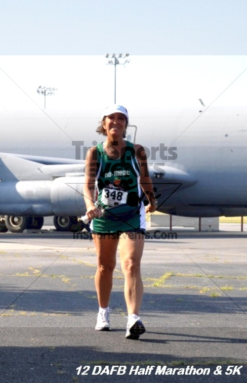 Dover Air Force Base Heritage Half Marathon & 5K<br><br><br><br><a href='http://www.trisportsevents.com/pics/12_DAFB_Half_&_5K_145.JPG' download='12_DAFB_Half_&_5K_145.JPG'>Click here to download.</a><Br><a href='http://www.facebook.com/sharer.php?u=http:%2F%2Fwww.trisportsevents.com%2Fpics%2F12_DAFB_Half_&_5K_145.JPG&t=Dover Air Force Base Heritage Half Marathon & 5K' target='_blank'><img src='images/fb_share.png' width='100'></a>