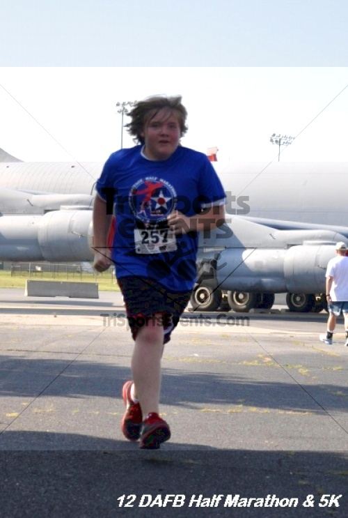 Dover Air Force Base Heritage Half Marathon & 5K<br><br><br><br><a href='http://www.trisportsevents.com/pics/12_DAFB_Half_&_5K_150.JPG' download='12_DAFB_Half_&_5K_150.JPG'>Click here to download.</a><Br><a href='http://www.facebook.com/sharer.php?u=http:%2F%2Fwww.trisportsevents.com%2Fpics%2F12_DAFB_Half_&_5K_150.JPG&t=Dover Air Force Base Heritage Half Marathon & 5K' target='_blank'><img src='images/fb_share.png' width='100'></a>