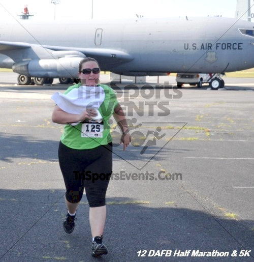 Dover Air Force Base Heritage Half Marathon & 5K<br><br><br><br><a href='https://www.trisportsevents.com/pics/12_DAFB_Half_&_5K_157.JPG' download='12_DAFB_Half_&_5K_157.JPG'>Click here to download.</a><Br><a href='http://www.facebook.com/sharer.php?u=http:%2F%2Fwww.trisportsevents.com%2Fpics%2F12_DAFB_Half_&_5K_157.JPG&t=Dover Air Force Base Heritage Half Marathon & 5K' target='_blank'><img src='images/fb_share.png' width='100'></a>