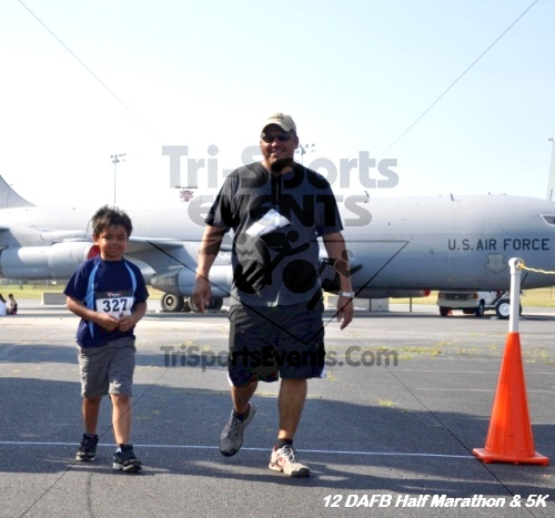 Dover Air Force Base Heritage Half Marathon & 5K<br><br><br><br><a href='http://www.trisportsevents.com/pics/12_DAFB_Half_&_5K_161.JPG' download='12_DAFB_Half_&_5K_161.JPG'>Click here to download.</a><Br><a href='http://www.facebook.com/sharer.php?u=http:%2F%2Fwww.trisportsevents.com%2Fpics%2F12_DAFB_Half_&_5K_161.JPG&t=Dover Air Force Base Heritage Half Marathon & 5K' target='_blank'><img src='images/fb_share.png' width='100'></a>