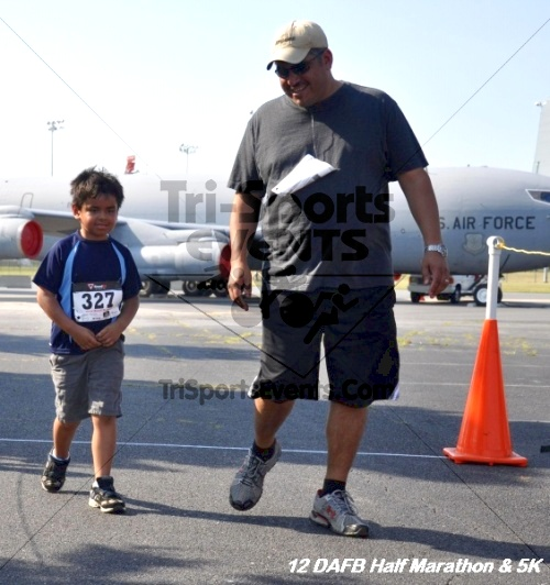 Dover Air Force Base Heritage Half Marathon & 5K<br><br><br><br><a href='https://www.trisportsevents.com/pics/12_DAFB_Half_&_5K_162.JPG' download='12_DAFB_Half_&_5K_162.JPG'>Click here to download.</a><Br><a href='http://www.facebook.com/sharer.php?u=http:%2F%2Fwww.trisportsevents.com%2Fpics%2F12_DAFB_Half_&_5K_162.JPG&t=Dover Air Force Base Heritage Half Marathon & 5K' target='_blank'><img src='images/fb_share.png' width='100'></a>