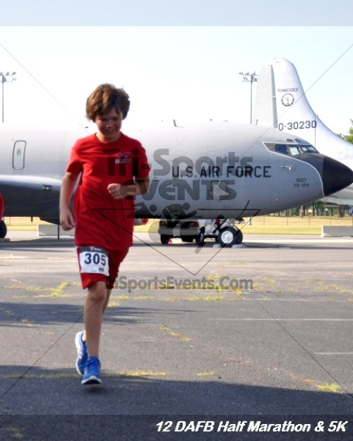 Dover Air Force Base Heritage Half Marathon & 5K<br><br><br><br><a href='http://www.trisportsevents.com/pics/12_DAFB_Half_&_5K_164.JPG' download='12_DAFB_Half_&_5K_164.JPG'>Click here to download.</a><Br><a href='http://www.facebook.com/sharer.php?u=http:%2F%2Fwww.trisportsevents.com%2Fpics%2F12_DAFB_Half_&_5K_164.JPG&t=Dover Air Force Base Heritage Half Marathon & 5K' target='_blank'><img src='images/fb_share.png' width='100'></a>