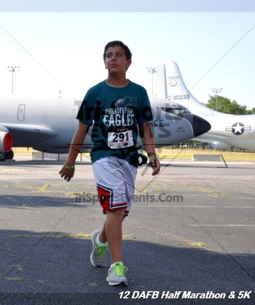 Dover Air Force Base Heritage Half Marathon & 5K<br><br><br><br><a href='https://www.trisportsevents.com/pics/12_DAFB_Half_&_5K_168.JPG' download='12_DAFB_Half_&_5K_168.JPG'>Click here to download.</a><Br><a href='http://www.facebook.com/sharer.php?u=http:%2F%2Fwww.trisportsevents.com%2Fpics%2F12_DAFB_Half_&_5K_168.JPG&t=Dover Air Force Base Heritage Half Marathon & 5K' target='_blank'><img src='images/fb_share.png' width='100'></a>