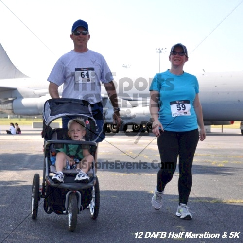 Dover Air Force Base Heritage Half Marathon & 5K<br><br><br><br><a href='https://www.trisportsevents.com/pics/12_DAFB_Half_&_5K_170.JPG' download='12_DAFB_Half_&_5K_170.JPG'>Click here to download.</a><Br><a href='http://www.facebook.com/sharer.php?u=http:%2F%2Fwww.trisportsevents.com%2Fpics%2F12_DAFB_Half_&_5K_170.JPG&t=Dover Air Force Base Heritage Half Marathon & 5K' target='_blank'><img src='images/fb_share.png' width='100'></a>