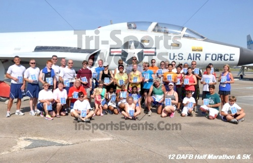 Dover Air Force Base Heritage Half Marathon & 5K<br><br><br><br><a href='https://www.trisportsevents.com/pics/12_DAFB_Half_&_5K_172.JPG' download='12_DAFB_Half_&_5K_172.JPG'>Click here to download.</a><Br><a href='http://www.facebook.com/sharer.php?u=http:%2F%2Fwww.trisportsevents.com%2Fpics%2F12_DAFB_Half_&_5K_172.JPG&t=Dover Air Force Base Heritage Half Marathon & 5K' target='_blank'><img src='images/fb_share.png' width='100'></a>