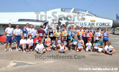 Dover Air Force Base Heritage Half Marathon & 5K<br><br><br><br><a href='https://www.trisportsevents.com/pics/12_DAFB_Half_&_5K_173.JPG' download='12_DAFB_Half_&_5K_173.JPG'>Click here to download.</a><Br><a href='http://www.facebook.com/sharer.php?u=http:%2F%2Fwww.trisportsevents.com%2Fpics%2F12_DAFB_Half_&_5K_173.JPG&t=Dover Air Force Base Heritage Half Marathon & 5K' target='_blank'><img src='images/fb_share.png' width='100'></a>