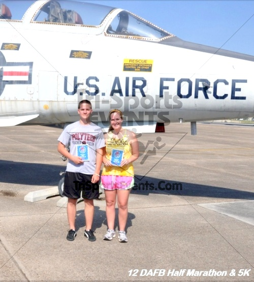 Dover Air Force Base Heritage Half Marathon & 5K<br><br><br><br><a href='http://www.trisportsevents.com/pics/12_DAFB_Half_&_5K_174.JPG' download='12_DAFB_Half_&_5K_174.JPG'>Click here to download.</a><Br><a href='http://www.facebook.com/sharer.php?u=http:%2F%2Fwww.trisportsevents.com%2Fpics%2F12_DAFB_Half_&_5K_174.JPG&t=Dover Air Force Base Heritage Half Marathon & 5K' target='_blank'><img src='images/fb_share.png' width='100'></a>
