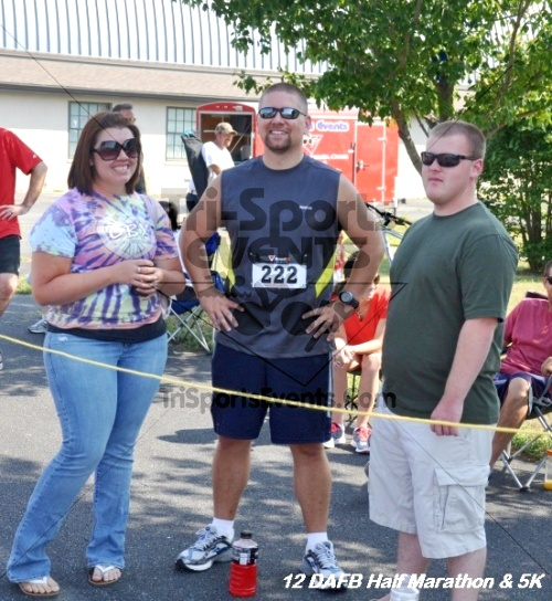 Dover Air Force Base Heritage Half Marathon & 5K<br><br><br><br><a href='https://www.trisportsevents.com/pics/12_DAFB_Half_&_5K_185.JPG' download='12_DAFB_Half_&_5K_185.JPG'>Click here to download.</a><Br><a href='http://www.facebook.com/sharer.php?u=http:%2F%2Fwww.trisportsevents.com%2Fpics%2F12_DAFB_Half_&_5K_185.JPG&t=Dover Air Force Base Heritage Half Marathon & 5K' target='_blank'><img src='images/fb_share.png' width='100'></a>