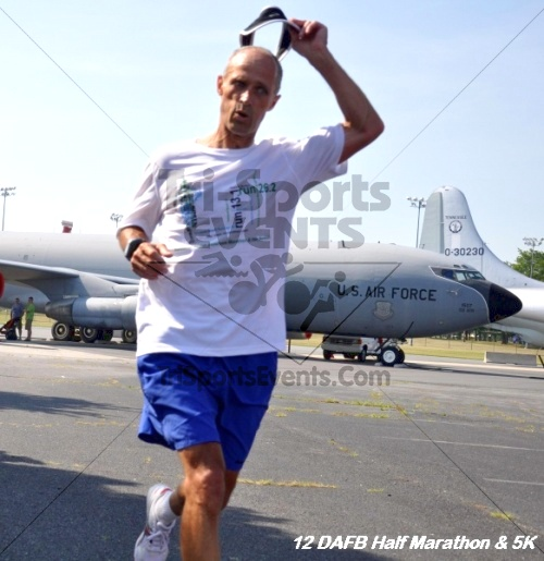 Dover Air Force Base Heritage Half Marathon & 5K<br><br><br><br><a href='http://www.trisportsevents.com/pics/12_DAFB_Half_&_5K_192.JPG' download='12_DAFB_Half_&_5K_192.JPG'>Click here to download.</a><Br><a href='http://www.facebook.com/sharer.php?u=http:%2F%2Fwww.trisportsevents.com%2Fpics%2F12_DAFB_Half_&_5K_192.JPG&t=Dover Air Force Base Heritage Half Marathon & 5K' target='_blank'><img src='images/fb_share.png' width='100'></a>
