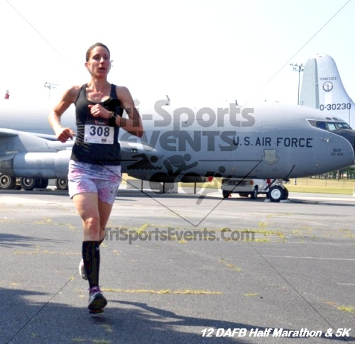 Dover Air Force Base Heritage Half Marathon & 5K<br><br><br><br><a href='https://www.trisportsevents.com/pics/12_DAFB_Half_&_5K_194.JPG' download='12_DAFB_Half_&_5K_194.JPG'>Click here to download.</a><Br><a href='http://www.facebook.com/sharer.php?u=http:%2F%2Fwww.trisportsevents.com%2Fpics%2F12_DAFB_Half_&_5K_194.JPG&t=Dover Air Force Base Heritage Half Marathon & 5K' target='_blank'><img src='images/fb_share.png' width='100'></a>