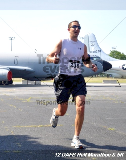 Dover Air Force Base Heritage Half Marathon & 5K<br><br><br><br><a href='https://www.trisportsevents.com/pics/12_DAFB_Half_&_5K_195.JPG' download='12_DAFB_Half_&_5K_195.JPG'>Click here to download.</a><Br><a href='http://www.facebook.com/sharer.php?u=http:%2F%2Fwww.trisportsevents.com%2Fpics%2F12_DAFB_Half_&_5K_195.JPG&t=Dover Air Force Base Heritage Half Marathon & 5K' target='_blank'><img src='images/fb_share.png' width='100'></a>