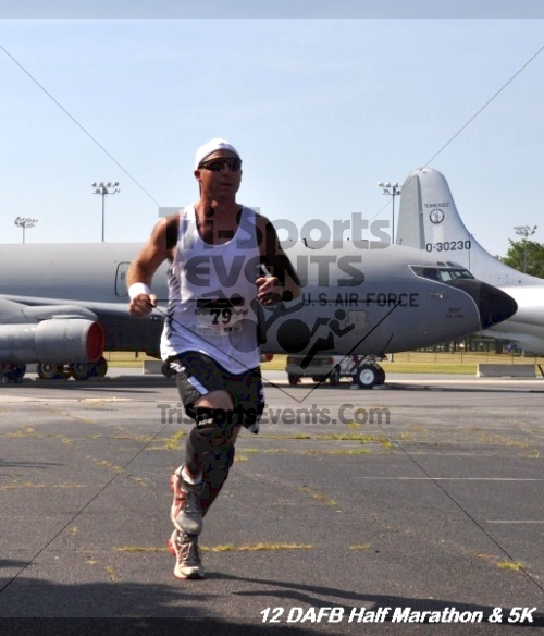 Dover Air Force Base Heritage Half Marathon & 5K<br><br><br><br><a href='https://www.trisportsevents.com/pics/12_DAFB_Half_&_5K_197.JPG' download='12_DAFB_Half_&_5K_197.JPG'>Click here to download.</a><Br><a href='http://www.facebook.com/sharer.php?u=http:%2F%2Fwww.trisportsevents.com%2Fpics%2F12_DAFB_Half_&_5K_197.JPG&t=Dover Air Force Base Heritage Half Marathon & 5K' target='_blank'><img src='images/fb_share.png' width='100'></a>