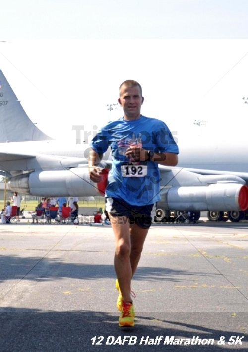 Dover Air Force Base Heritage Half Marathon & 5K<br><br><br><br><a href='http://www.trisportsevents.com/pics/12_DAFB_Half_&_5K_200.JPG' download='12_DAFB_Half_&_5K_200.JPG'>Click here to download.</a><Br><a href='http://www.facebook.com/sharer.php?u=http:%2F%2Fwww.trisportsevents.com%2Fpics%2F12_DAFB_Half_&_5K_200.JPG&t=Dover Air Force Base Heritage Half Marathon & 5K' target='_blank'><img src='images/fb_share.png' width='100'></a>