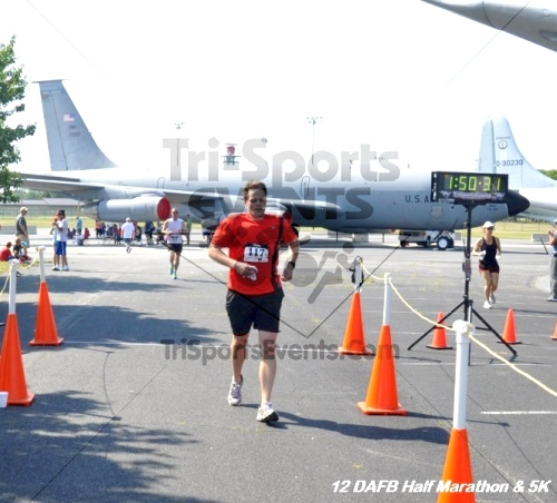 Dover Air Force Base Heritage Half Marathon & 5K<br><br><br><br><a href='http://www.trisportsevents.com/pics/12_DAFB_Half_&_5K_204.JPG' download='12_DAFB_Half_&_5K_204.JPG'>Click here to download.</a><Br><a href='http://www.facebook.com/sharer.php?u=http:%2F%2Fwww.trisportsevents.com%2Fpics%2F12_DAFB_Half_&_5K_204.JPG&t=Dover Air Force Base Heritage Half Marathon & 5K' target='_blank'><img src='images/fb_share.png' width='100'></a>