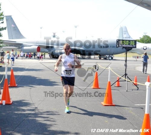 Dover Air Force Base Heritage Half Marathon & 5K<br><br><br><br><a href='https://www.trisportsevents.com/pics/12_DAFB_Half_&_5K_205.JPG' download='12_DAFB_Half_&_5K_205.JPG'>Click here to download.</a><Br><a href='http://www.facebook.com/sharer.php?u=http:%2F%2Fwww.trisportsevents.com%2Fpics%2F12_DAFB_Half_&_5K_205.JPG&t=Dover Air Force Base Heritage Half Marathon & 5K' target='_blank'><img src='images/fb_share.png' width='100'></a>
