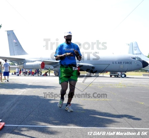 Dover Air Force Base Heritage Half Marathon & 5K<br><br><br><br><a href='https://www.trisportsevents.com/pics/12_DAFB_Half_&_5K_206.JPG' download='12_DAFB_Half_&_5K_206.JPG'>Click here to download.</a><Br><a href='http://www.facebook.com/sharer.php?u=http:%2F%2Fwww.trisportsevents.com%2Fpics%2F12_DAFB_Half_&_5K_206.JPG&t=Dover Air Force Base Heritage Half Marathon & 5K' target='_blank'><img src='images/fb_share.png' width='100'></a>
