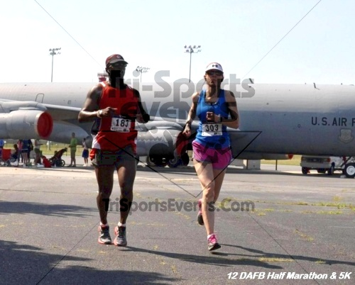 Dover Air Force Base Heritage Half Marathon & 5K<br><br><br><br><a href='https://www.trisportsevents.com/pics/12_DAFB_Half_&_5K_207.JPG' download='12_DAFB_Half_&_5K_207.JPG'>Click here to download.</a><Br><a href='http://www.facebook.com/sharer.php?u=http:%2F%2Fwww.trisportsevents.com%2Fpics%2F12_DAFB_Half_&_5K_207.JPG&t=Dover Air Force Base Heritage Half Marathon & 5K' target='_blank'><img src='images/fb_share.png' width='100'></a>
