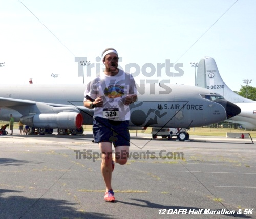 Dover Air Force Base Heritage Half Marathon & 5K<br><br><br><br><a href='https://www.trisportsevents.com/pics/12_DAFB_Half_&_5K_208.JPG' download='12_DAFB_Half_&_5K_208.JPG'>Click here to download.</a><Br><a href='http://www.facebook.com/sharer.php?u=http:%2F%2Fwww.trisportsevents.com%2Fpics%2F12_DAFB_Half_&_5K_208.JPG&t=Dover Air Force Base Heritage Half Marathon & 5K' target='_blank'><img src='images/fb_share.png' width='100'></a>