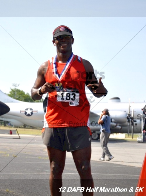 Dover Air Force Base Heritage Half Marathon & 5K<br><br><br><br><a href='http://www.trisportsevents.com/pics/12_DAFB_Half_&_5K_210.JPG' download='12_DAFB_Half_&_5K_210.JPG'>Click here to download.</a><Br><a href='http://www.facebook.com/sharer.php?u=http:%2F%2Fwww.trisportsevents.com%2Fpics%2F12_DAFB_Half_&_5K_210.JPG&t=Dover Air Force Base Heritage Half Marathon & 5K' target='_blank'><img src='images/fb_share.png' width='100'></a>