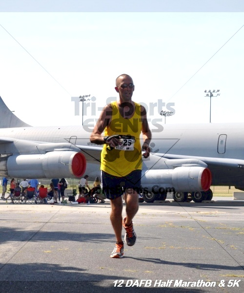 Dover Air Force Base Heritage Half Marathon & 5K<br><br><br><br><a href='http://www.trisportsevents.com/pics/12_DAFB_Half_&_5K_212.JPG' download='12_DAFB_Half_&_5K_212.JPG'>Click here to download.</a><Br><a href='http://www.facebook.com/sharer.php?u=http:%2F%2Fwww.trisportsevents.com%2Fpics%2F12_DAFB_Half_&_5K_212.JPG&t=Dover Air Force Base Heritage Half Marathon & 5K' target='_blank'><img src='images/fb_share.png' width='100'></a>