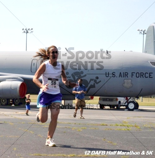 Dover Air Force Base Heritage Half Marathon & 5K<br><br><br><br><a href='https://www.trisportsevents.com/pics/12_DAFB_Half_&_5K_213.JPG' download='12_DAFB_Half_&_5K_213.JPG'>Click here to download.</a><Br><a href='http://www.facebook.com/sharer.php?u=http:%2F%2Fwww.trisportsevents.com%2Fpics%2F12_DAFB_Half_&_5K_213.JPG&t=Dover Air Force Base Heritage Half Marathon & 5K' target='_blank'><img src='images/fb_share.png' width='100'></a>