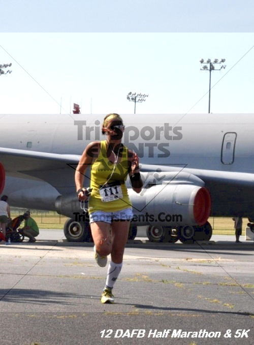 Dover Air Force Base Heritage Half Marathon & 5K<br><br><br><br><a href='https://www.trisportsevents.com/pics/12_DAFB_Half_&_5K_217.JPG' download='12_DAFB_Half_&_5K_217.JPG'>Click here to download.</a><Br><a href='http://www.facebook.com/sharer.php?u=http:%2F%2Fwww.trisportsevents.com%2Fpics%2F12_DAFB_Half_&_5K_217.JPG&t=Dover Air Force Base Heritage Half Marathon & 5K' target='_blank'><img src='images/fb_share.png' width='100'></a>
