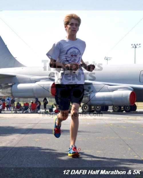 Dover Air Force Base Heritage Half Marathon & 5K<br><br><br><br><a href='https://www.trisportsevents.com/pics/12_DAFB_Half_&_5K_218.JPG' download='12_DAFB_Half_&_5K_218.JPG'>Click here to download.</a><Br><a href='http://www.facebook.com/sharer.php?u=http:%2F%2Fwww.trisportsevents.com%2Fpics%2F12_DAFB_Half_&_5K_218.JPG&t=Dover Air Force Base Heritage Half Marathon & 5K' target='_blank'><img src='images/fb_share.png' width='100'></a>