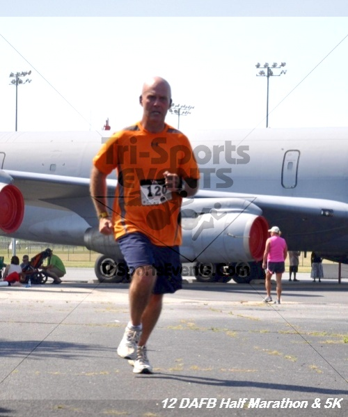 Dover Air Force Base Heritage Half Marathon & 5K<br><br><br><br><a href='https://www.trisportsevents.com/pics/12_DAFB_Half_&_5K_219.JPG' download='12_DAFB_Half_&_5K_219.JPG'>Click here to download.</a><Br><a href='http://www.facebook.com/sharer.php?u=http:%2F%2Fwww.trisportsevents.com%2Fpics%2F12_DAFB_Half_&_5K_219.JPG&t=Dover Air Force Base Heritage Half Marathon & 5K' target='_blank'><img src='images/fb_share.png' width='100'></a>
