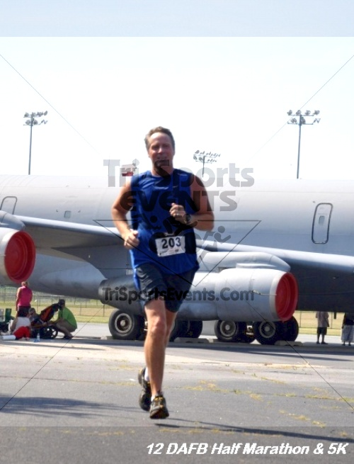 Dover Air Force Base Heritage Half Marathon & 5K<br><br><br><br><a href='https://www.trisportsevents.com/pics/12_DAFB_Half_&_5K_220.JPG' download='12_DAFB_Half_&_5K_220.JPG'>Click here to download.</a><Br><a href='http://www.facebook.com/sharer.php?u=http:%2F%2Fwww.trisportsevents.com%2Fpics%2F12_DAFB_Half_&_5K_220.JPG&t=Dover Air Force Base Heritage Half Marathon & 5K' target='_blank'><img src='images/fb_share.png' width='100'></a>