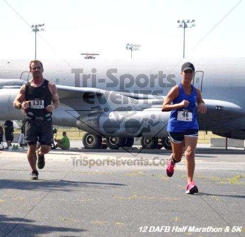 Dover Air Force Base Heritage Half Marathon & 5K<br><br><br><br><a href='https://www.trisportsevents.com/pics/12_DAFB_Half_&_5K_221.JPG' download='12_DAFB_Half_&_5K_221.JPG'>Click here to download.</a><Br><a href='http://www.facebook.com/sharer.php?u=http:%2F%2Fwww.trisportsevents.com%2Fpics%2F12_DAFB_Half_&_5K_221.JPG&t=Dover Air Force Base Heritage Half Marathon & 5K' target='_blank'><img src='images/fb_share.png' width='100'></a>