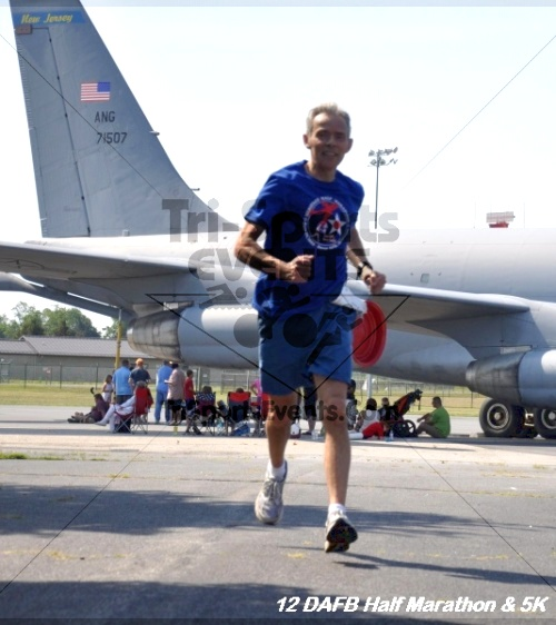 Dover Air Force Base Heritage Half Marathon & 5K<br><br><br><br><a href='https://www.trisportsevents.com/pics/12_DAFB_Half_&_5K_222.JPG' download='12_DAFB_Half_&_5K_222.JPG'>Click here to download.</a><Br><a href='http://www.facebook.com/sharer.php?u=http:%2F%2Fwww.trisportsevents.com%2Fpics%2F12_DAFB_Half_&_5K_222.JPG&t=Dover Air Force Base Heritage Half Marathon & 5K' target='_blank'><img src='images/fb_share.png' width='100'></a>