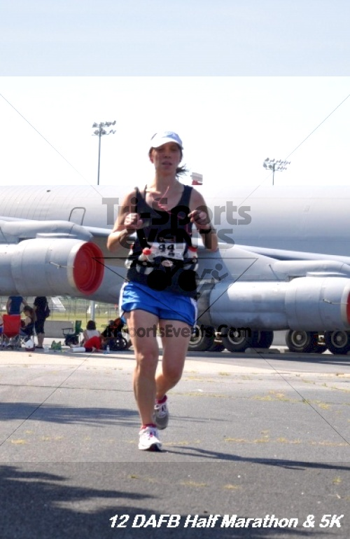 Dover Air Force Base Heritage Half Marathon & 5K<br><br><br><br><a href='https://www.trisportsevents.com/pics/12_DAFB_Half_&_5K_224.JPG' download='12_DAFB_Half_&_5K_224.JPG'>Click here to download.</a><Br><a href='http://www.facebook.com/sharer.php?u=http:%2F%2Fwww.trisportsevents.com%2Fpics%2F12_DAFB_Half_&_5K_224.JPG&t=Dover Air Force Base Heritage Half Marathon & 5K' target='_blank'><img src='images/fb_share.png' width='100'></a>