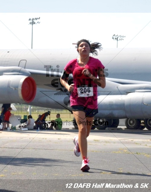 Dover Air Force Base Heritage Half Marathon & 5K<br><br><br><br><a href='https://www.trisportsevents.com/pics/12_DAFB_Half_&_5K_231.JPG' download='12_DAFB_Half_&_5K_231.JPG'>Click here to download.</a><Br><a href='http://www.facebook.com/sharer.php?u=http:%2F%2Fwww.trisportsevents.com%2Fpics%2F12_DAFB_Half_&_5K_231.JPG&t=Dover Air Force Base Heritage Half Marathon & 5K' target='_blank'><img src='images/fb_share.png' width='100'></a>