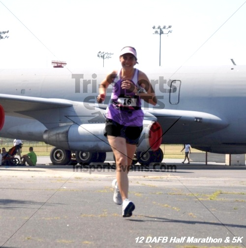 Dover Air Force Base Heritage Half Marathon & 5K<br><br><br><br><a href='https://www.trisportsevents.com/pics/12_DAFB_Half_&_5K_236.JPG' download='12_DAFB_Half_&_5K_236.JPG'>Click here to download.</a><Br><a href='http://www.facebook.com/sharer.php?u=http:%2F%2Fwww.trisportsevents.com%2Fpics%2F12_DAFB_Half_&_5K_236.JPG&t=Dover Air Force Base Heritage Half Marathon & 5K' target='_blank'><img src='images/fb_share.png' width='100'></a>
