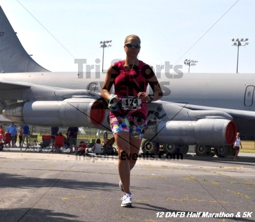 Dover Air Force Base Heritage Half Marathon & 5K<br><br><br><br><a href='http://www.trisportsevents.com/pics/12_DAFB_Half_&_5K_238.JPG' download='12_DAFB_Half_&_5K_238.JPG'>Click here to download.</a><Br><a href='http://www.facebook.com/sharer.php?u=http:%2F%2Fwww.trisportsevents.com%2Fpics%2F12_DAFB_Half_&_5K_238.JPG&t=Dover Air Force Base Heritage Half Marathon & 5K' target='_blank'><img src='images/fb_share.png' width='100'></a>