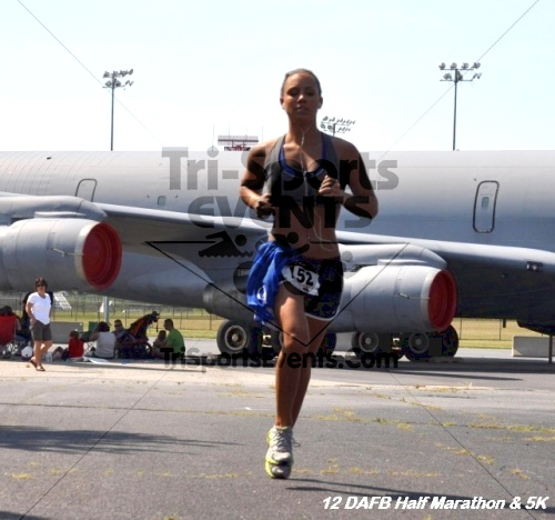 Dover Air Force Base Heritage Half Marathon & 5K<br><br><br><br><a href='https://www.trisportsevents.com/pics/12_DAFB_Half_&_5K_240.JPG' download='12_DAFB_Half_&_5K_240.JPG'>Click here to download.</a><Br><a href='http://www.facebook.com/sharer.php?u=http:%2F%2Fwww.trisportsevents.com%2Fpics%2F12_DAFB_Half_&_5K_240.JPG&t=Dover Air Force Base Heritage Half Marathon & 5K' target='_blank'><img src='images/fb_share.png' width='100'></a>