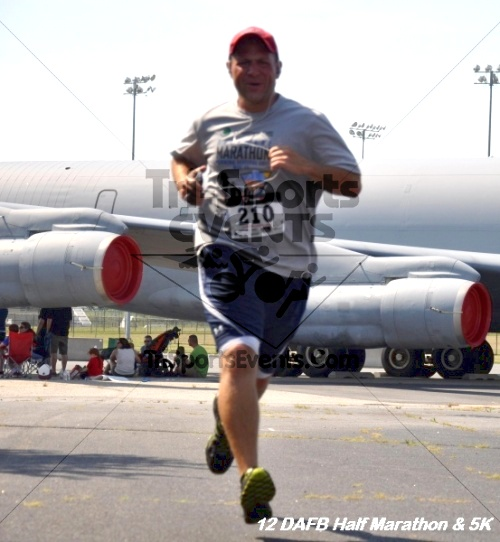 Dover Air Force Base Heritage Half Marathon & 5K<br><br><br><br><a href='http://www.trisportsevents.com/pics/12_DAFB_Half_&_5K_245.JPG' download='12_DAFB_Half_&_5K_245.JPG'>Click here to download.</a><Br><a href='http://www.facebook.com/sharer.php?u=http:%2F%2Fwww.trisportsevents.com%2Fpics%2F12_DAFB_Half_&_5K_245.JPG&t=Dover Air Force Base Heritage Half Marathon & 5K' target='_blank'><img src='images/fb_share.png' width='100'></a>