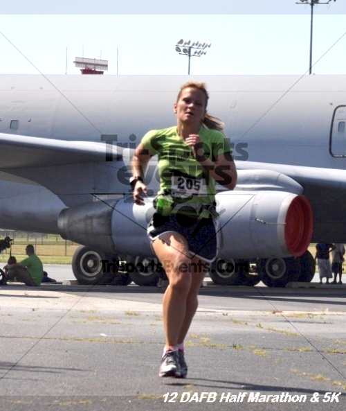 Dover Air Force Base Heritage Half Marathon & 5K<br><br><br><br><a href='https://www.trisportsevents.com/pics/12_DAFB_Half_&_5K_246.JPG' download='12_DAFB_Half_&_5K_246.JPG'>Click here to download.</a><Br><a href='http://www.facebook.com/sharer.php?u=http:%2F%2Fwww.trisportsevents.com%2Fpics%2F12_DAFB_Half_&_5K_246.JPG&t=Dover Air Force Base Heritage Half Marathon & 5K' target='_blank'><img src='images/fb_share.png' width='100'></a>