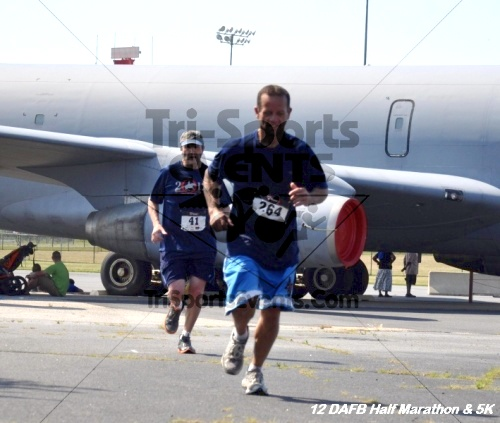 Dover Air Force Base Heritage Half Marathon & 5K<br><br><br><br><a href='https://www.trisportsevents.com/pics/12_DAFB_Half_&_5K_247.JPG' download='12_DAFB_Half_&_5K_247.JPG'>Click here to download.</a><Br><a href='http://www.facebook.com/sharer.php?u=http:%2F%2Fwww.trisportsevents.com%2Fpics%2F12_DAFB_Half_&_5K_247.JPG&t=Dover Air Force Base Heritage Half Marathon & 5K' target='_blank'><img src='images/fb_share.png' width='100'></a>