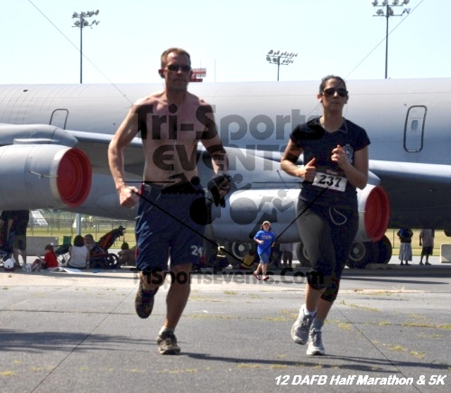 Dover Air Force Base Heritage Half Marathon & 5K<br><br><br><br><a href='https://www.trisportsevents.com/pics/12_DAFB_Half_&_5K_249.JPG' download='12_DAFB_Half_&_5K_249.JPG'>Click here to download.</a><Br><a href='http://www.facebook.com/sharer.php?u=http:%2F%2Fwww.trisportsevents.com%2Fpics%2F12_DAFB_Half_&_5K_249.JPG&t=Dover Air Force Base Heritage Half Marathon & 5K' target='_blank'><img src='images/fb_share.png' width='100'></a>