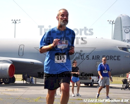 Dover Air Force Base Heritage Half Marathon & 5K<br><br><br><br><a href='http://www.trisportsevents.com/pics/12_DAFB_Half_&_5K_251.JPG' download='12_DAFB_Half_&_5K_251.JPG'>Click here to download.</a><Br><a href='http://www.facebook.com/sharer.php?u=http:%2F%2Fwww.trisportsevents.com%2Fpics%2F12_DAFB_Half_&_5K_251.JPG&t=Dover Air Force Base Heritage Half Marathon & 5K' target='_blank'><img src='images/fb_share.png' width='100'></a>