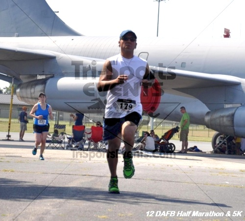 Dover Air Force Base Heritage Half Marathon & 5K<br><br><br><br><a href='https://www.trisportsevents.com/pics/12_DAFB_Half_&_5K_260.JPG' download='12_DAFB_Half_&_5K_260.JPG'>Click here to download.</a><Br><a href='http://www.facebook.com/sharer.php?u=http:%2F%2Fwww.trisportsevents.com%2Fpics%2F12_DAFB_Half_&_5K_260.JPG&t=Dover Air Force Base Heritage Half Marathon & 5K' target='_blank'><img src='images/fb_share.png' width='100'></a>