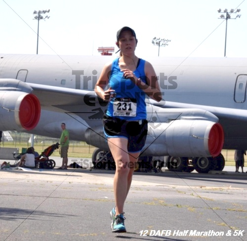 Dover Air Force Base Heritage Half Marathon & 5K<br><br><br><br><a href='https://www.trisportsevents.com/pics/12_DAFB_Half_&_5K_261.JPG' download='12_DAFB_Half_&_5K_261.JPG'>Click here to download.</a><Br><a href='http://www.facebook.com/sharer.php?u=http:%2F%2Fwww.trisportsevents.com%2Fpics%2F12_DAFB_Half_&_5K_261.JPG&t=Dover Air Force Base Heritage Half Marathon & 5K' target='_blank'><img src='images/fb_share.png' width='100'></a>